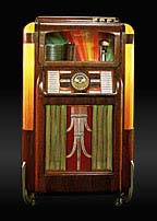 jukebox1a
