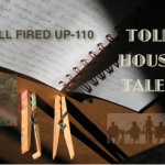 Toll House Tales: All Fired Up -110