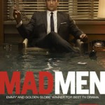 Mad Men Yourself — Season 3's Attention Getter