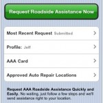 Maker Series: Jeff Rulifson & AAA's iPhone App