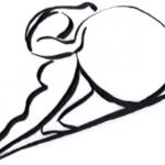 What if Sisyphus Shrugged?