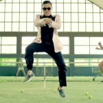 Gangnam Style Video & The Thunder Connection…
