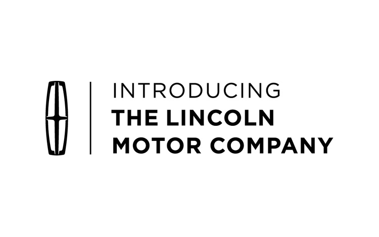 lincoln motor company logo - photo #8