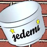 The Story Behind the Jedemi Name…