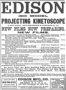 EdisonFilm copy
