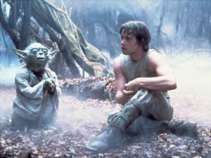 the_empire_strikes_back_luke_and_yoda