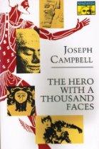 CampbellHeroBook1 copy