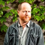 Much Ado About Joss:  Whedon Balances Avengers with Shakespeare…