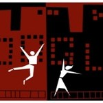 A Doodle Worth Checking Out:  Meet Saul Bass…