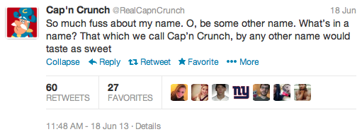 CapCrunchTwt2