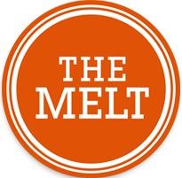 MELT_Logo