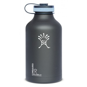 hydro-flask-64-oz-wide-mouth-black-butte-stainless-steel-vacuum-insulated-water-bottle