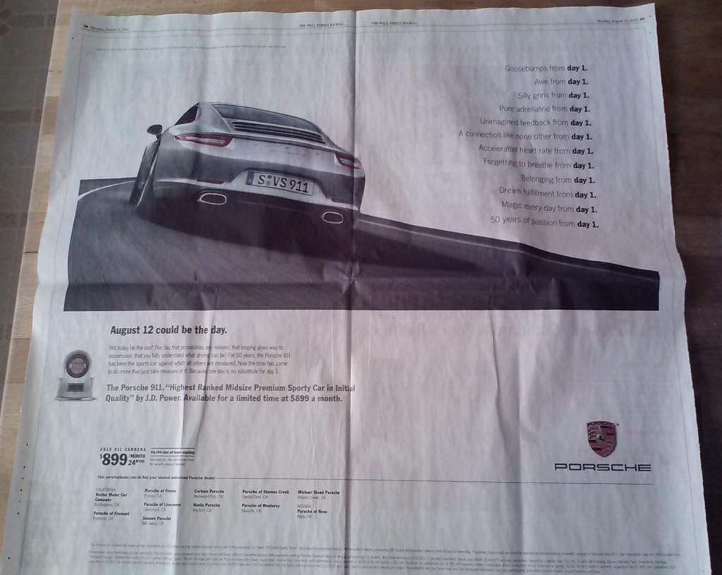 PorscheAdFull2