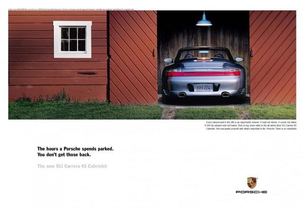 PorscheHoursParked