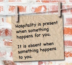HospitalityNap