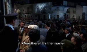 ItsTheMovie