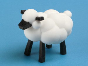 sheep_preview_featured