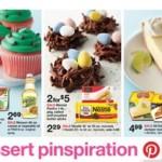 Pinteresting Way to Reach Target Customers…