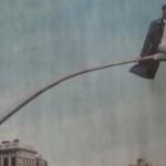 AWSI:  Lacoste's Beautiful Sport Ad Has Wings…