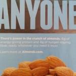 AWSI:  Crunching On is a Good Thing, But…