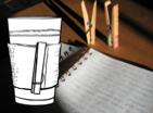 Chai-Write-141