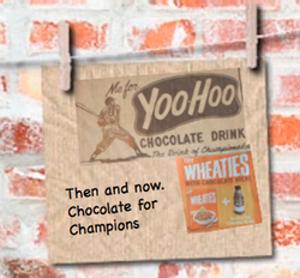 Yoo-Hoo-Feat2