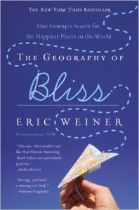 Weiner Best Seller (2009)