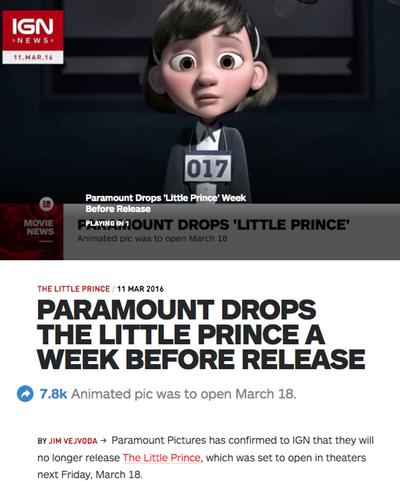 IGN-Paramount-Drop copy