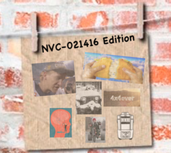 NVC-0214-InPost