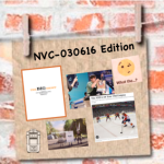 NVC the 030616 Edition
