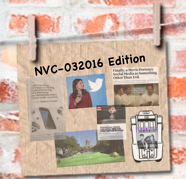 NVC-0320-InPost