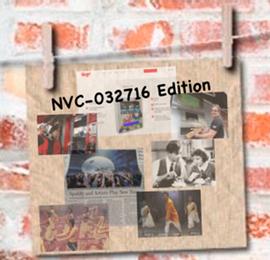 NVC-0327-inPost