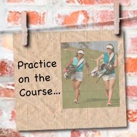 Practice-Team
