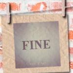 Fine-End-Nap