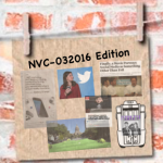 NVC the 032016 Edition: Little Prince, SxSW, Twitter, Icona Pop