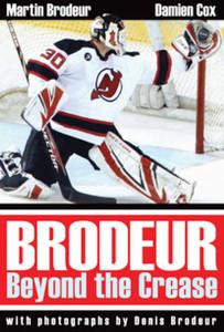 Brodeur-book