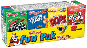 Kelloggs-Fun-Pack