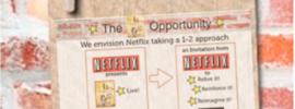 Netflix-How-feat