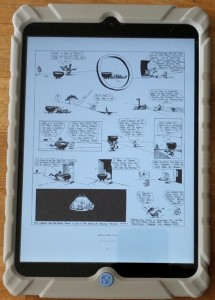 iPad-KrazyKat2