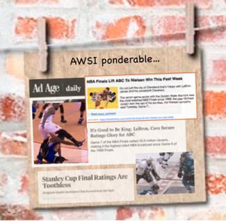AWSI-Ratings-wCros