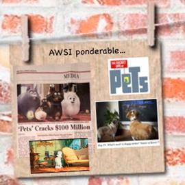 PetsLife-inPost