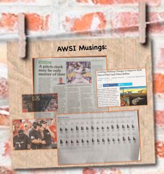 AWSI-MLB-Pace-nap