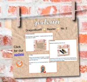 DragonBustR-Reader2