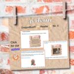 DragonBustR Reader — 003