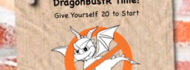 DragonBustR1-feat