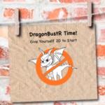 DragonBustR1-inPost