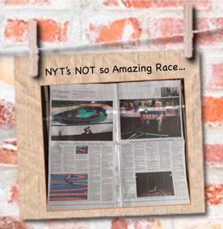 NYT-NotAmazing-feat