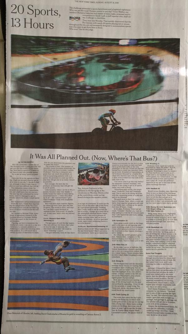 NYT-p1-race-v2