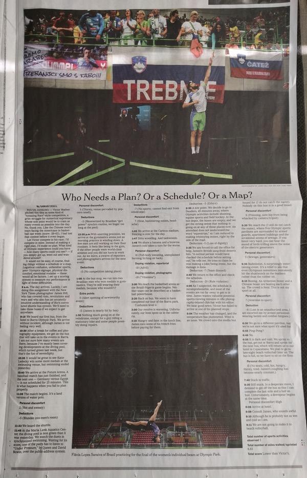 NYT-p2-race-v2