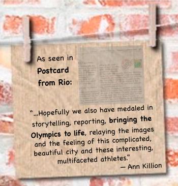 Postcard-Rio-822-nap